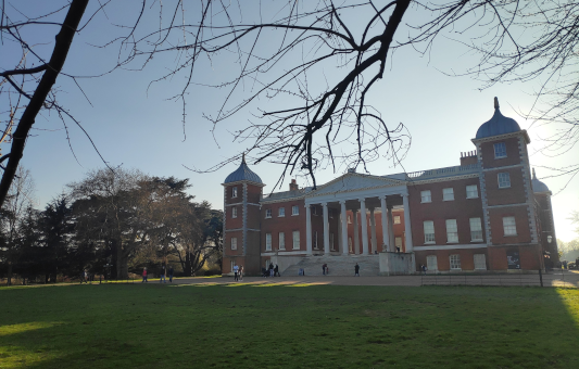 Бюджетные университеты Англии для русских