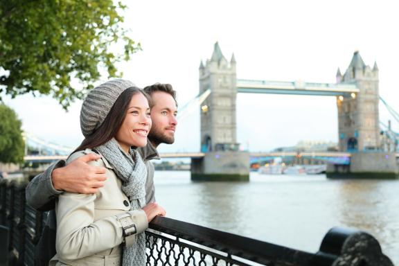 Как россиянину или гражданину СНГ иммигрировать в Англию? Виза инвестора в Великобританию