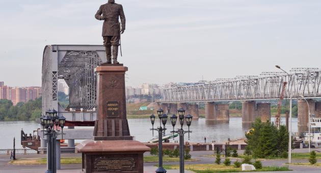 Виза в Англию в Новосибирске