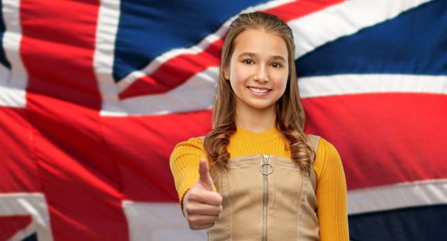 Гостевая виза в Англию по приглашению