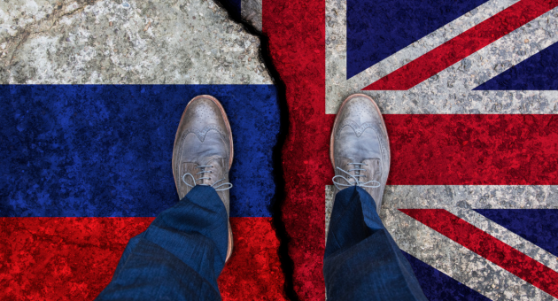 Оформить вид на жительство | Виза в Англию для россиян 2021 цена