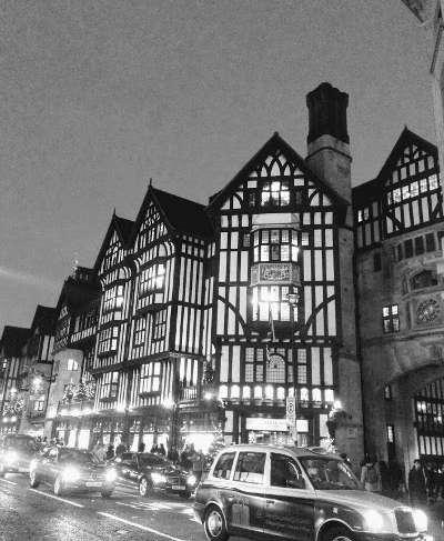 Работа по обмену в англии аренда квартиры в милане на длительный срок