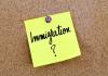 Грядущие изменения в иммиграционной системе Англии
